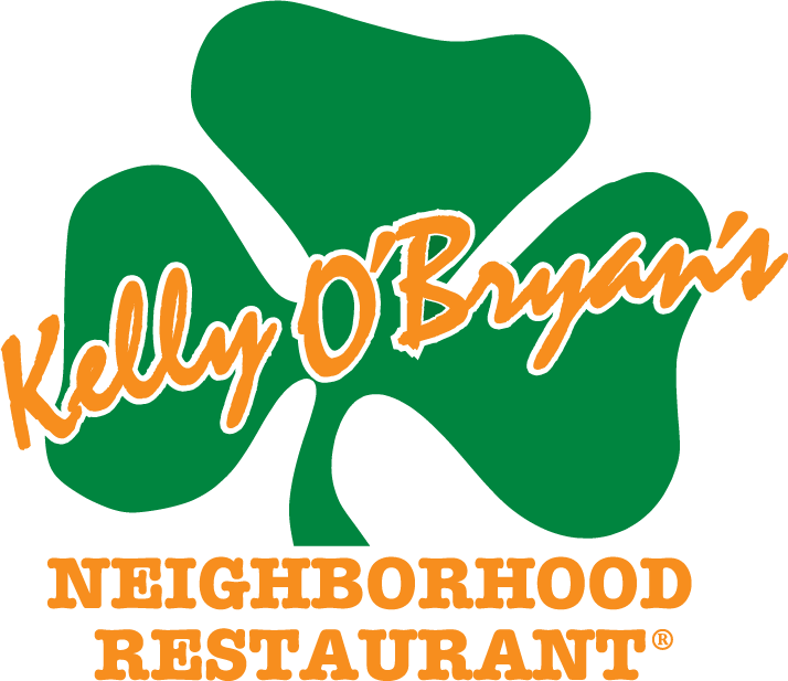 Kelly O Briens