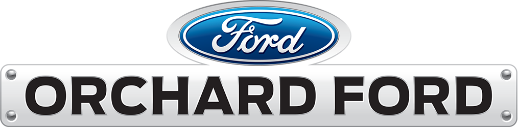 Orchard Ford
